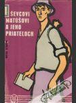 O ševcovi Matúšovi a jeho priateľoch - náhled