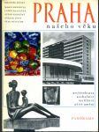 Praha našeho věku - náhled