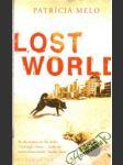 Lost world - náhled