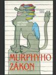 Murphyho zákon - náhľad