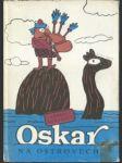Oskar na ostrovech - náhľad