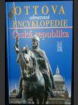 Ottova obrazová encyklopedie - náhľad