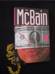 Ed McBain - náhled