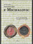 Poslední páni z Michalovic - Jan IV. (†1435/1436) a Jindřich II. (†1468) - náhled