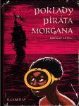 Poklady piráta Morgana - náhled