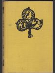 Kniha apokryfů - náhled