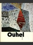Ivan Ouhel - náhled