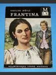 Frantina - náhled