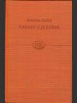 Vyhledavani Knih V Nabidkach Antikvariatu Ptolemaia Cz