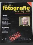 Digitální fotografie - náhled