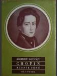 Chopin - básník tónů - náhled
