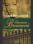 Emma brownová - náhled
