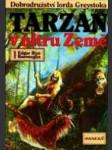 Tarzan v nitru země - 13 - náhled