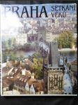 Prag - Treffpunkt der Jahrhunderte : [fot. publ.] - náhled