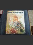 Jiří Altmann (Osobnost a tvorba) - náhled