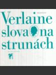 Slova na strunách VČ. DESKY - náhled