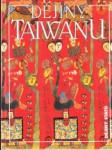 Dějiny Taiwanu - náhled