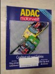 ADAC Motorwelt 1994/8 - náhled