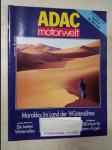 ADAC Motorwelt 1994/10 - náhled
