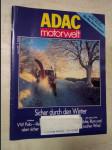 ADAC Motorwelt 1995/1 - náhled