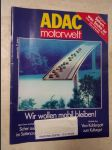 ADAC Motorwelt 1994/9 - náhled