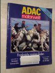 ADAC Motorwelt 1994/3 - náhled