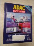 ADAC Motorwelt 1994/11 - náhled