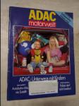 ADAC Motorwelt 1994/6 - náhled