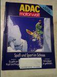 ADAC Motorwelt 1994/12 - náhled