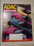 ADAC Motorwelt 1996/5 - náhled