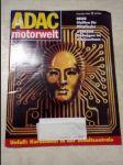 ADAC Motorwelt 1996/12 - náhled