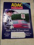 ADAC Motorwelt 1995/2 - náhled