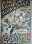 Eopsyché - hofmeister rudolf richard - náhled
