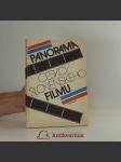 Panorama česko-slovenského filmu - náhled