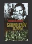 Schindlerův seznam - náhled