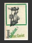 Otec Goriot - náhled