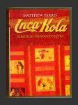 Inca - Kola - náhled
