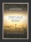 Spirituální řešení - náhled