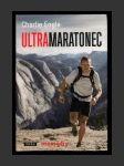Ultramaratonec - náhled