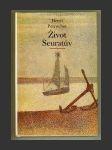 Život Seuratův - náhled