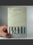 Proud - náhled
