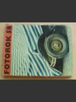 Fotorok 58 (1959) - náhled