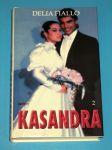 Kasandra - 2 - náhled