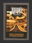 Reverz - Pohraničí II. - náhled