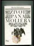Život pana Molièra - náhled