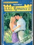 Xxl romance ii. - náhled