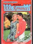 Xxl romance i. - náhled