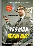 Yesman - Řekni ano - náhled