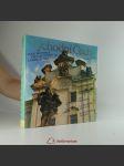Východní Čechy : historie, krajina, umělecké památky - náhled