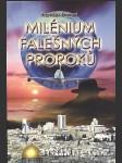 Milénium falešných proroků  - náhled